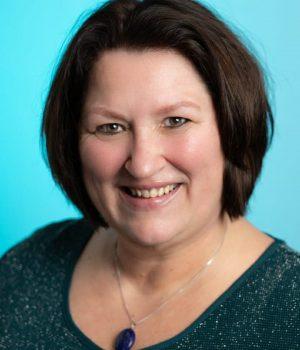 Diana Wiemers 1