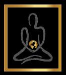 meditatiekamer logo