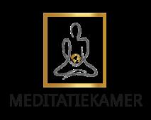 Meditatiekamer