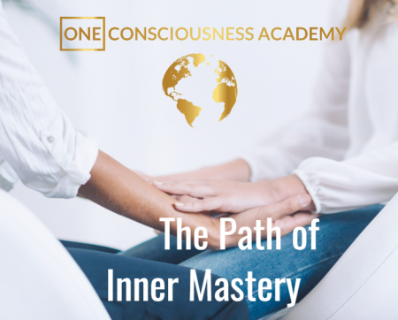 path of inner mastery